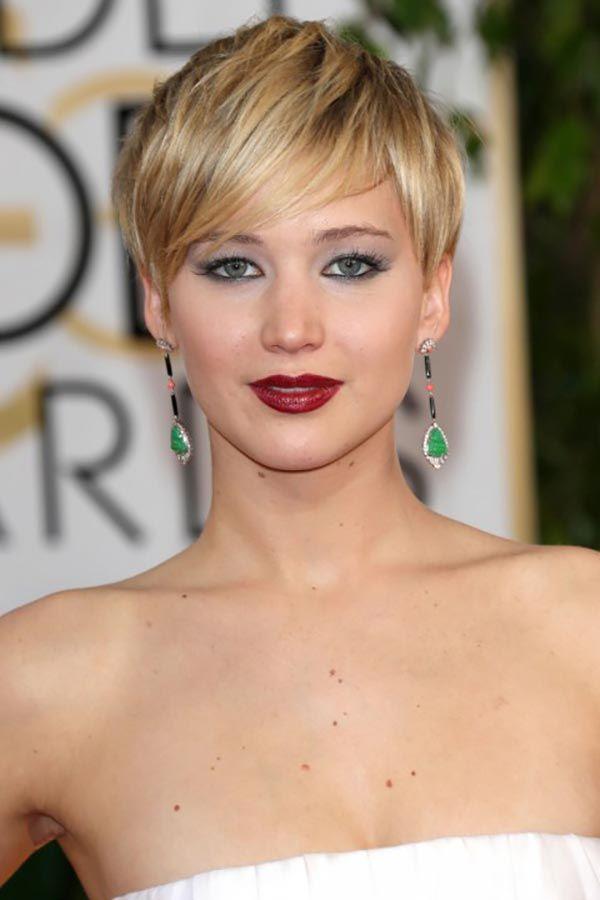 cortes de pelo corto moda y belleza