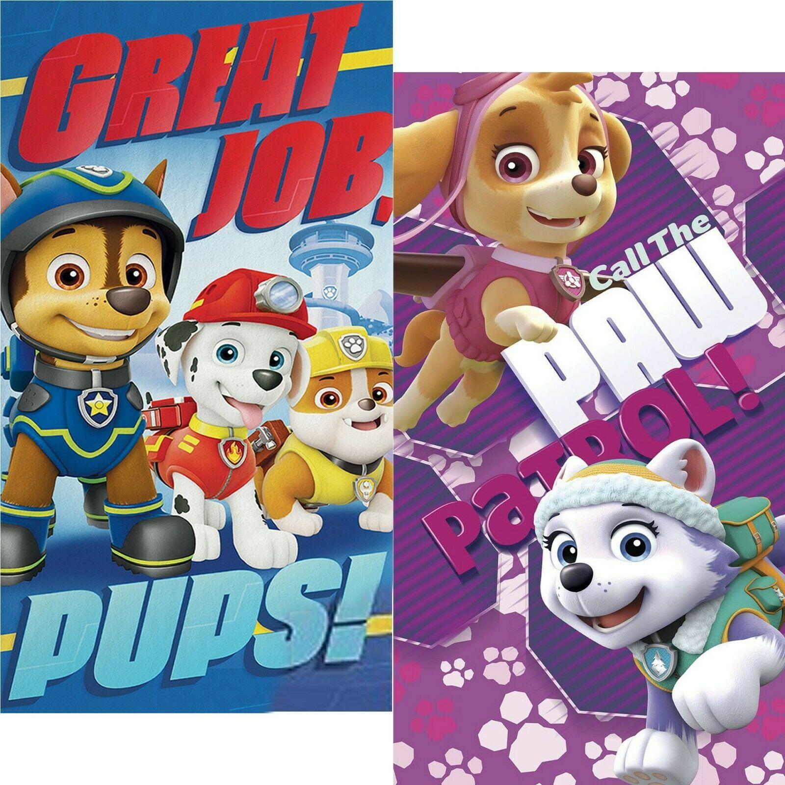 Disney /& Marvel Kinder Poncho Badetuch Handtuch Kapuzenhandtuch Strandtuch