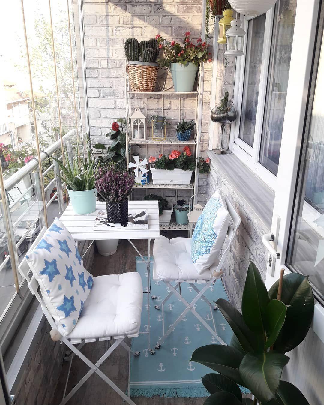 Photo of Bu Yenilenen Ev Harika Küçük Alan Fikirleriyle Dolu – 16 | Ev Gezmesi
