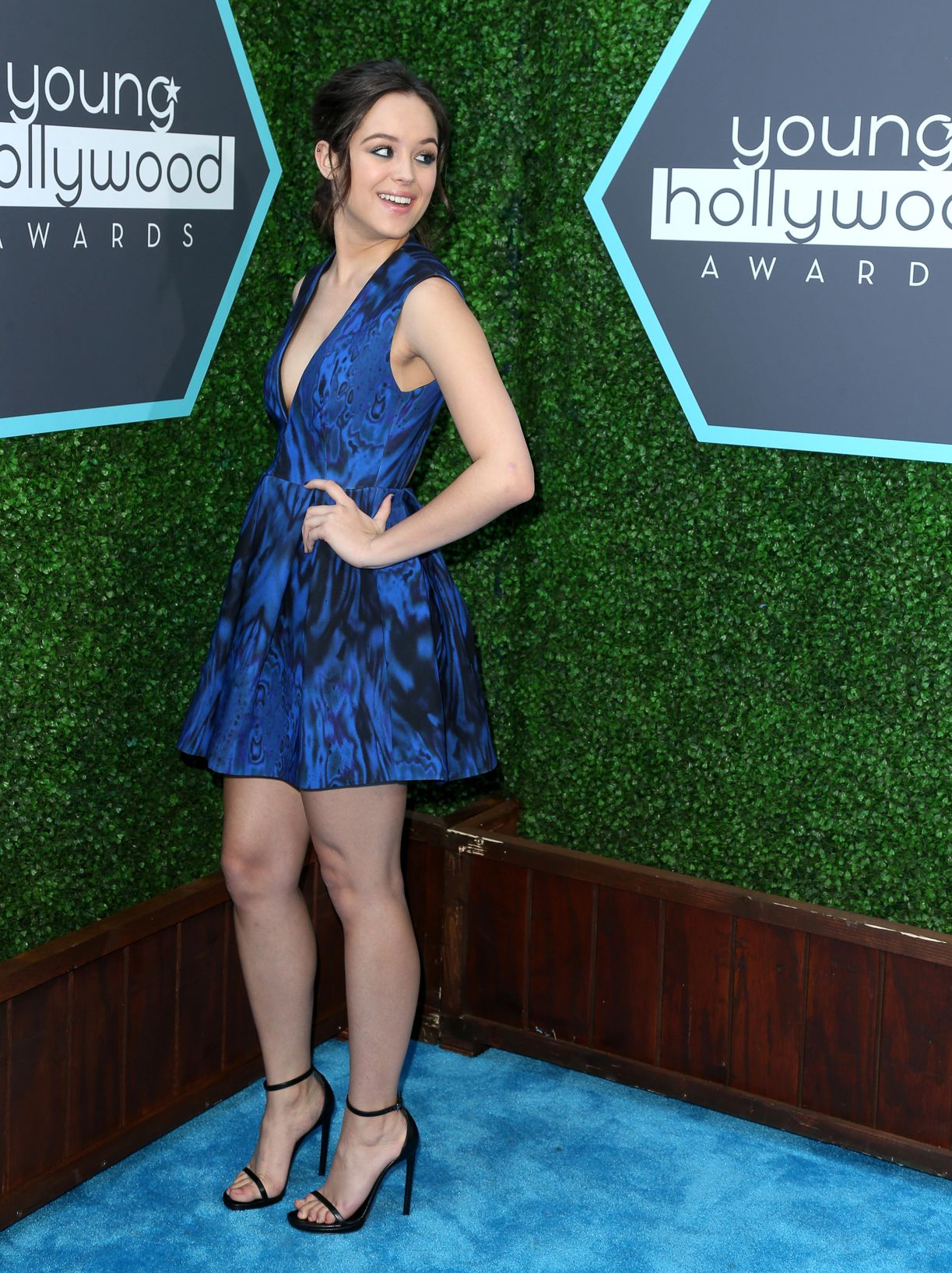 Hot Hayley Orrantia naked (78 foto and video), Ass, Hot, Feet, cleavage 2015