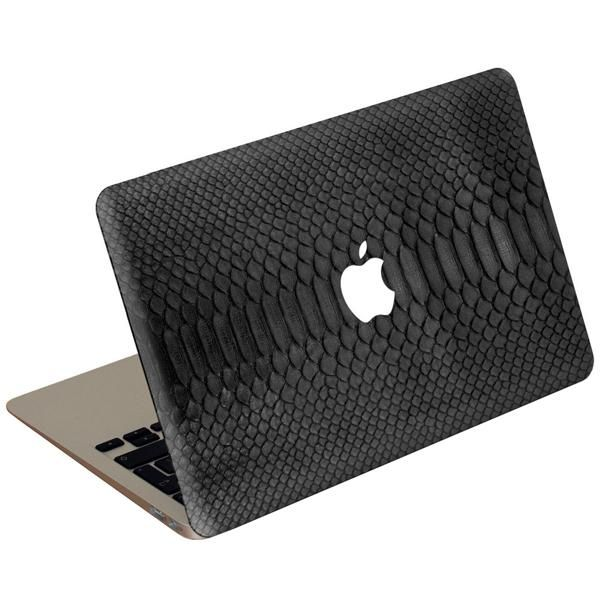 Exotic Macbook Leather Cover