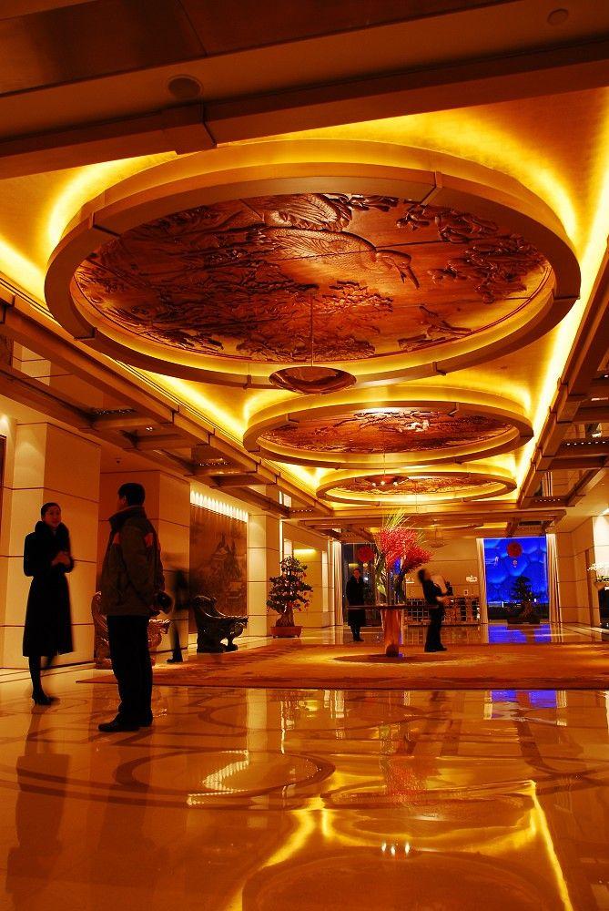 7 Star Hotel Dubai Star Hotels In The World Pangu 7 Star Hotel