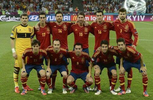 Real Federacion Espanola De Futbol Real Federacion Española De Futbol Seleccion Española De Futbol Seleccion De Futbol De España