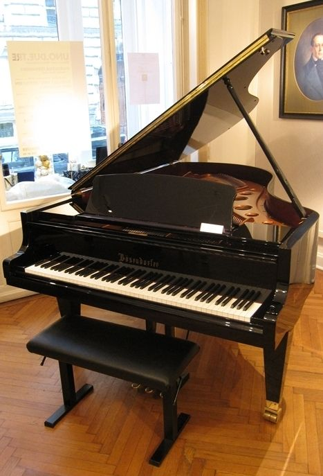 Top 10 piano for kids 2019-2020