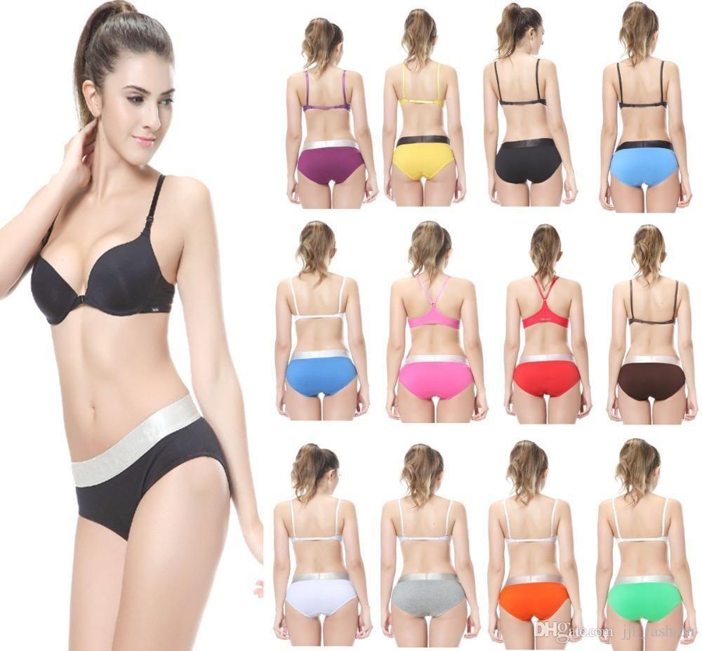 best underwear for women | ROPA | Pinterest | Underwear, Lingerie ...