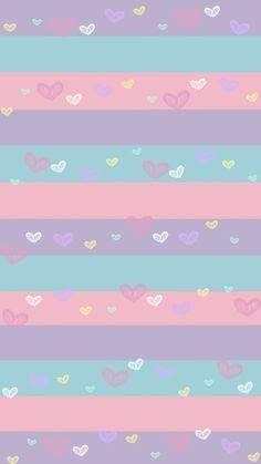 Background Warna Png : background, warna, Background, Warna, Polos, Pastel, Wallpaper, Images, Download, Iphone, Lucu,, Sederhana,