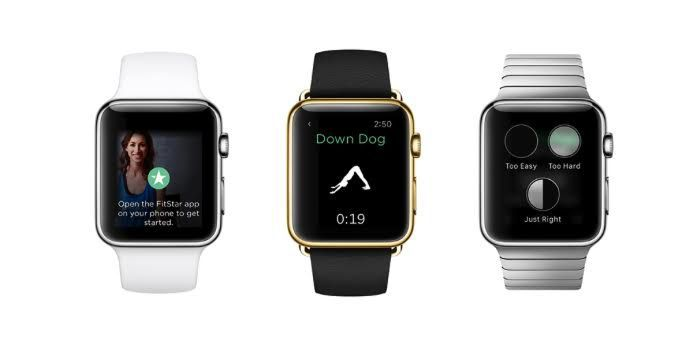 The 22 Best Apple Watch Health And Fitness Apps Generale