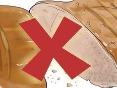 Imagem intitulada Recognize Gluten Intolerance Step 12
