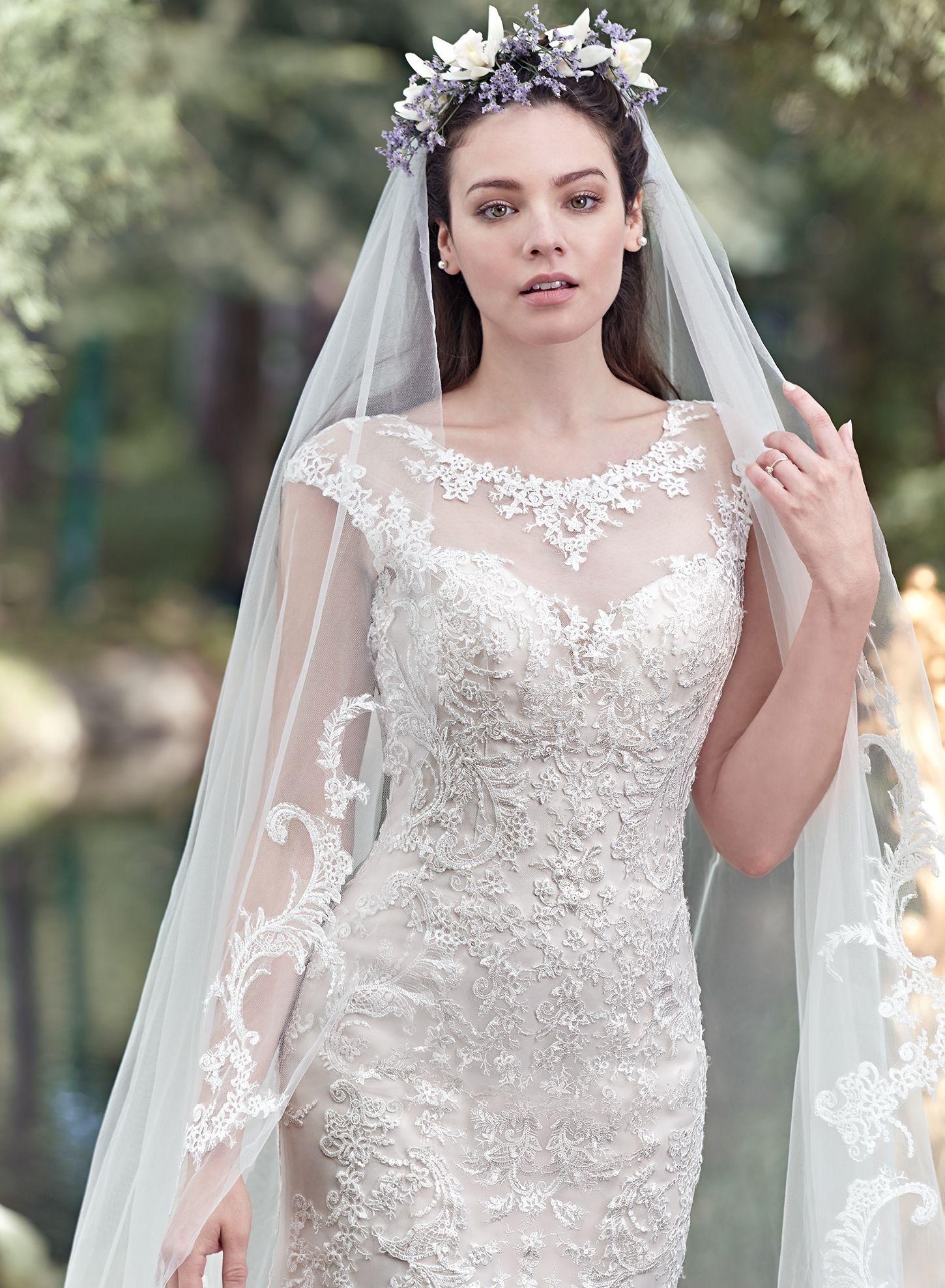 Maggie Sottero Wedding Dresses Wedding Dresses Maggie Sottero