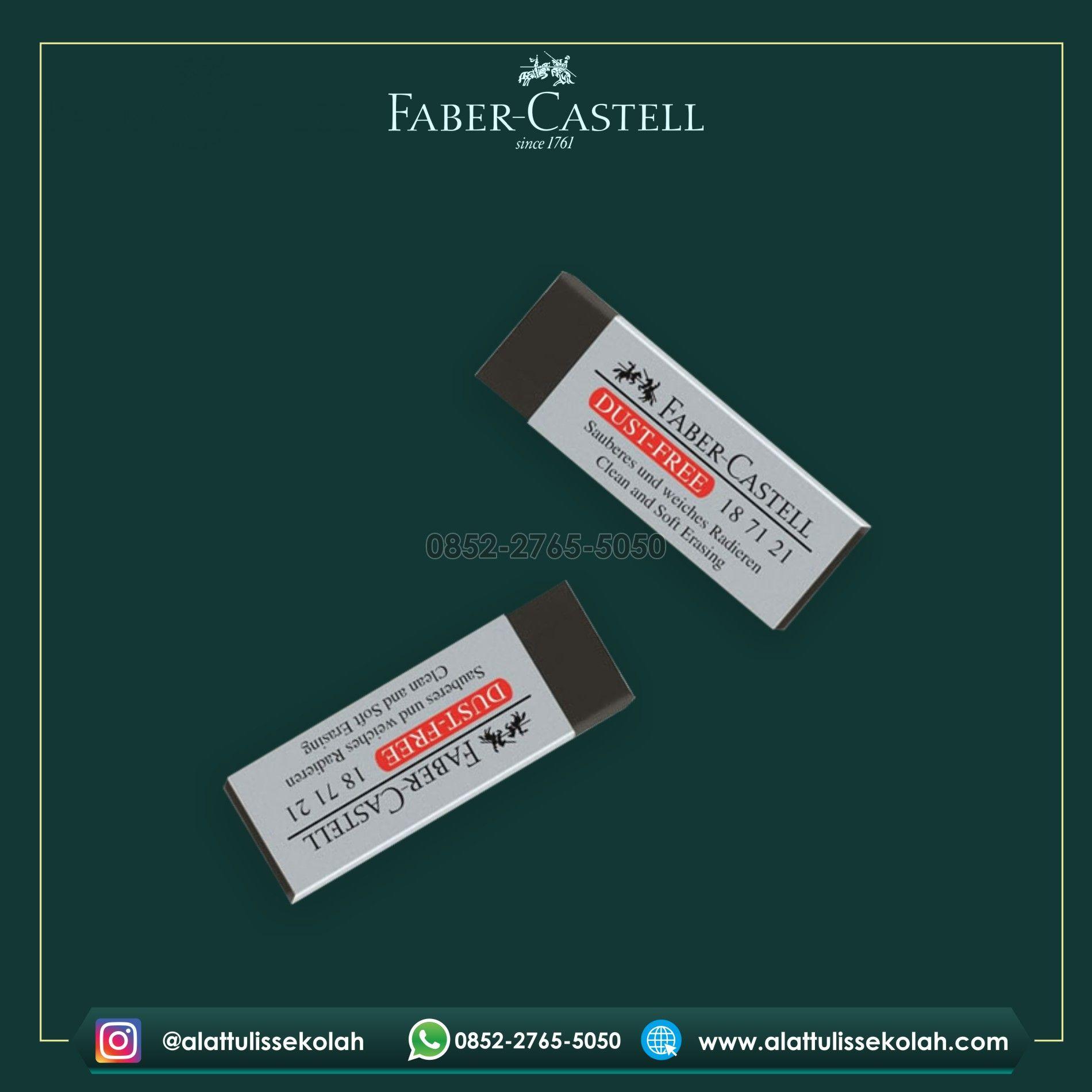 Alat Tulis Sekolah 0852 2765 5050 Penghapu Pensil Faber Castell Info Hub Tlp Sms Wa 0852 2765 5050 Fast Respon Fabercastell Al Dengan Gambar Sekolah Tulisan Instagram