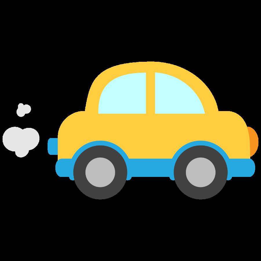 Pin de Delia Montoro en coches | Pinterest | Transporte, Viajar y Cumple