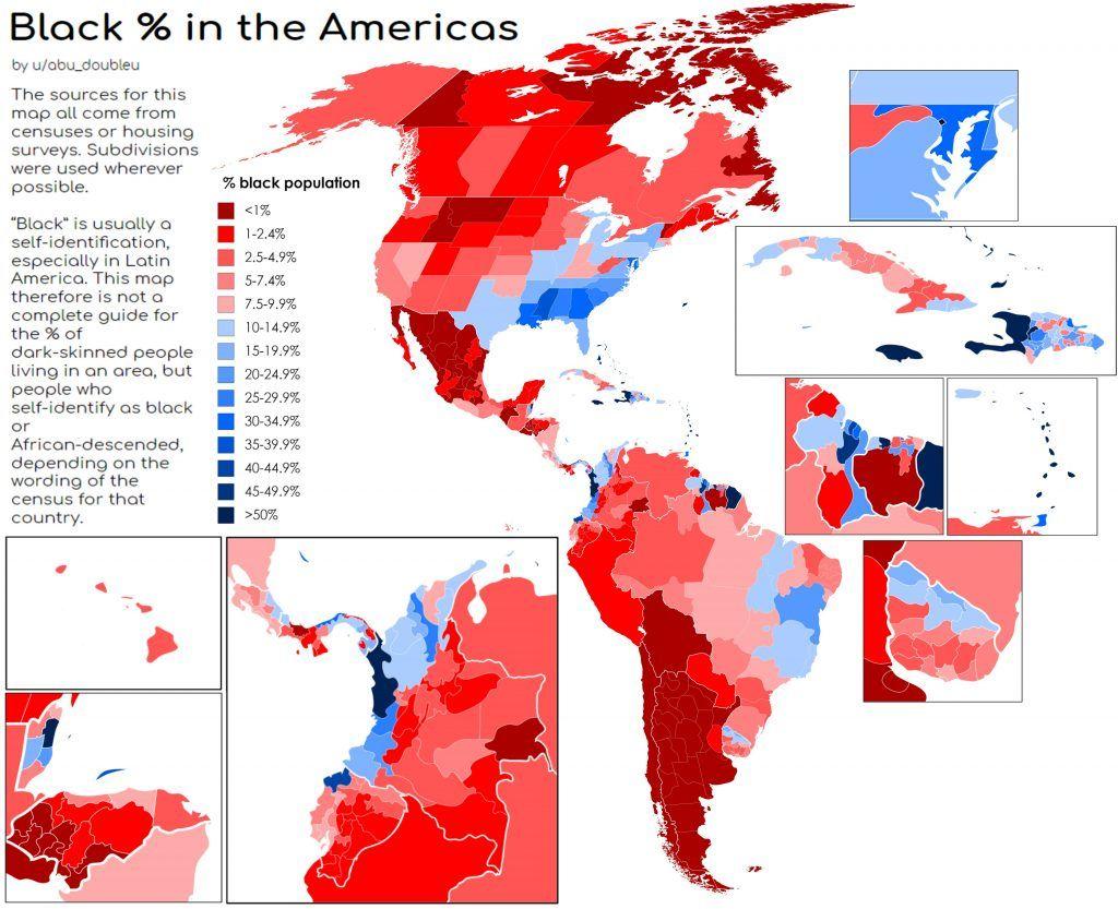Pin On Ethnic Maps