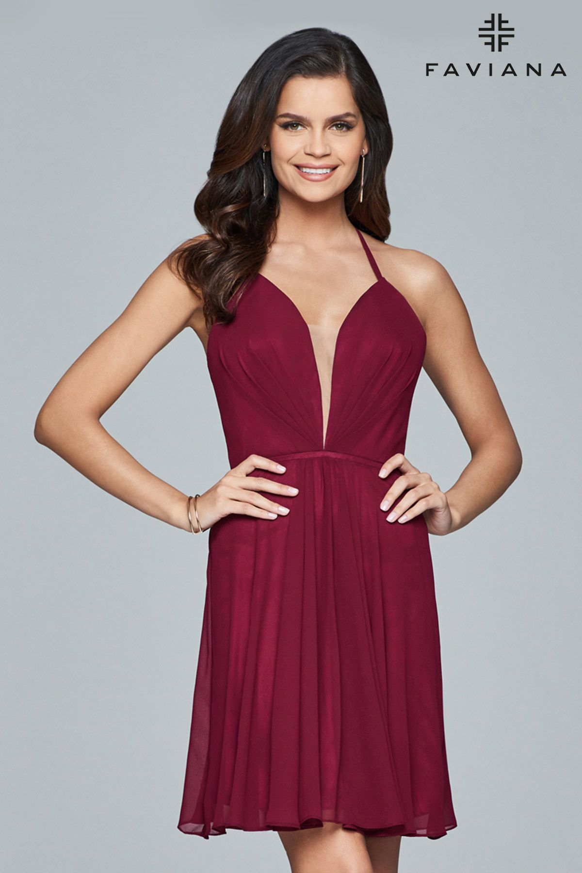 cocktail dresses for christmas party