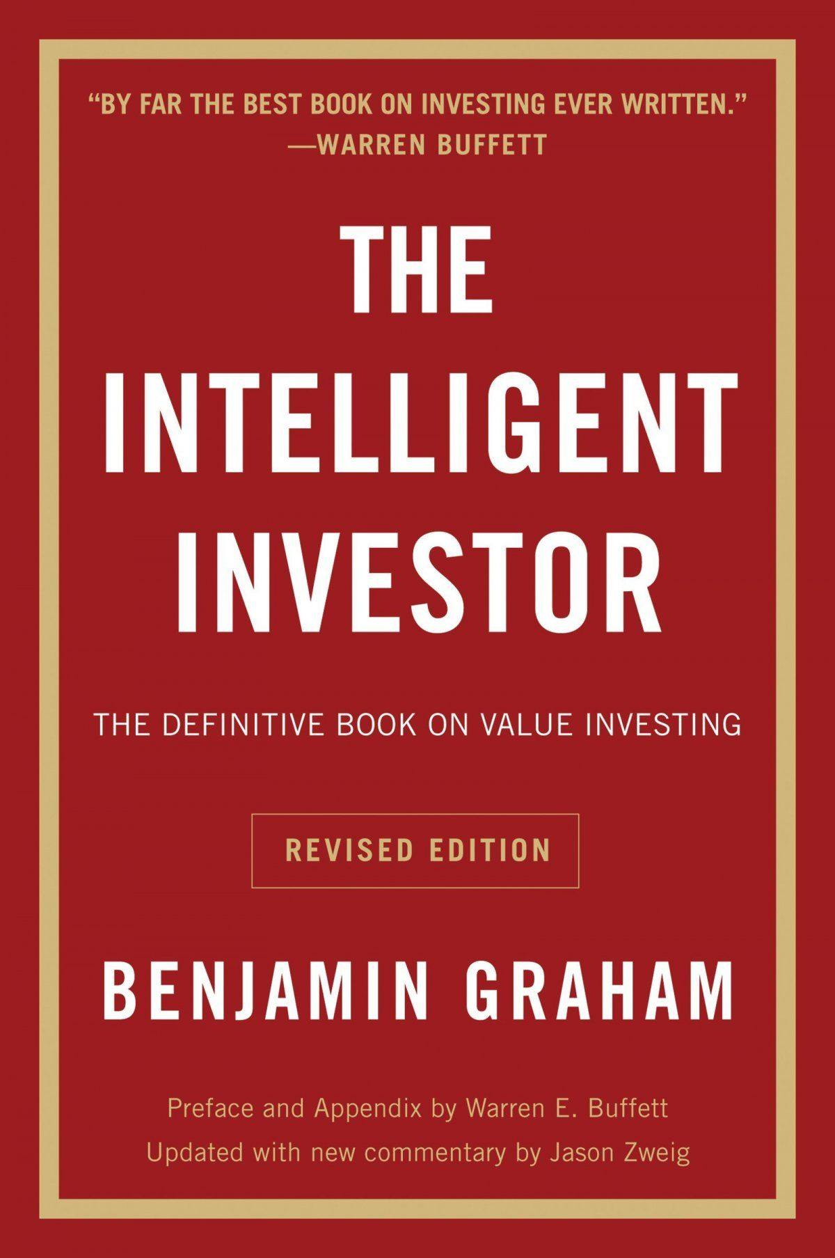 """While investor Philip Fisher — who specialized in investing in innovative companies — didn't shape Buffett in quite the same way as Graham did, he still holds him in the highest regard.   """"I am an eager reader of whatever Phil has to say, and I recommend him to you,"""" Buffett said.   In """"Common Stocks and Uncommon Profits,"""" Fisher emphasizes that fixating on financial statements isn't enough — you also need to evaluate a company's management."""