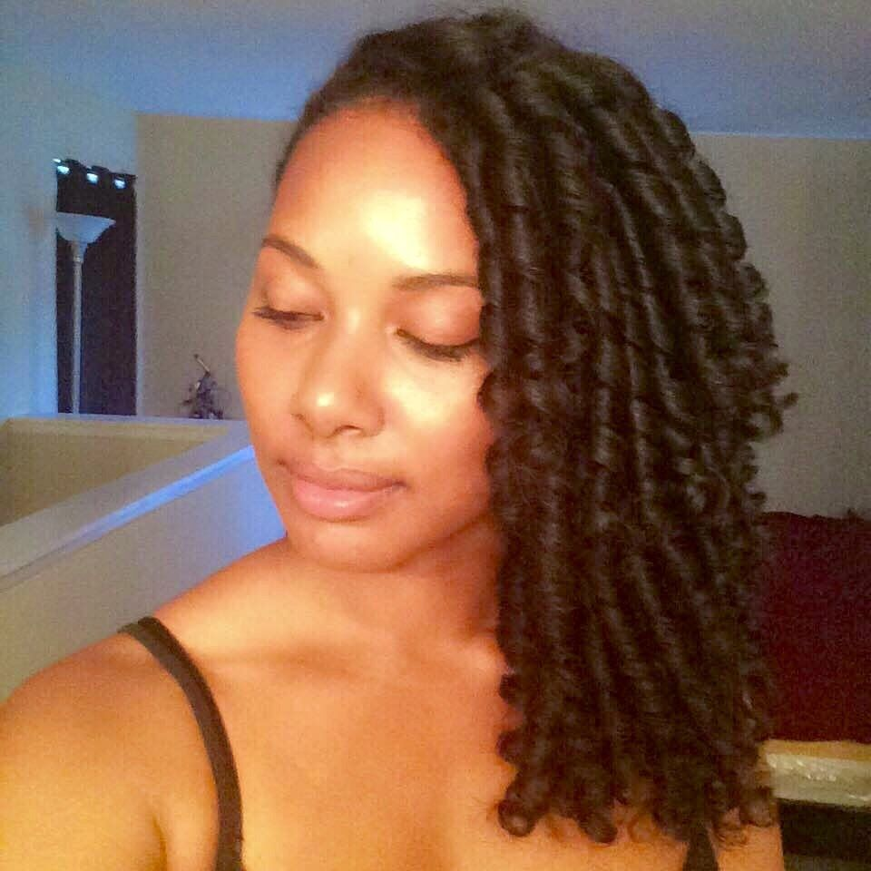 Swell 1000 Images About Natural Hairstyles On Pinterest Girls Short Hairstyles Gunalazisus