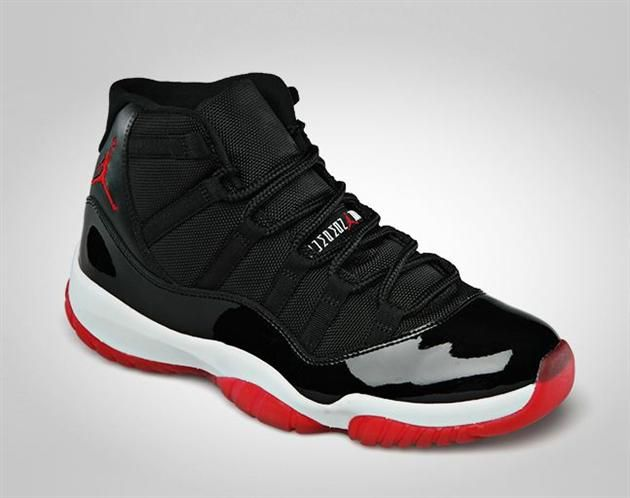 Air Jordan 11 Release Date and Pricing. Find out when the Jordan 11 72 10  releases and how much they cost.