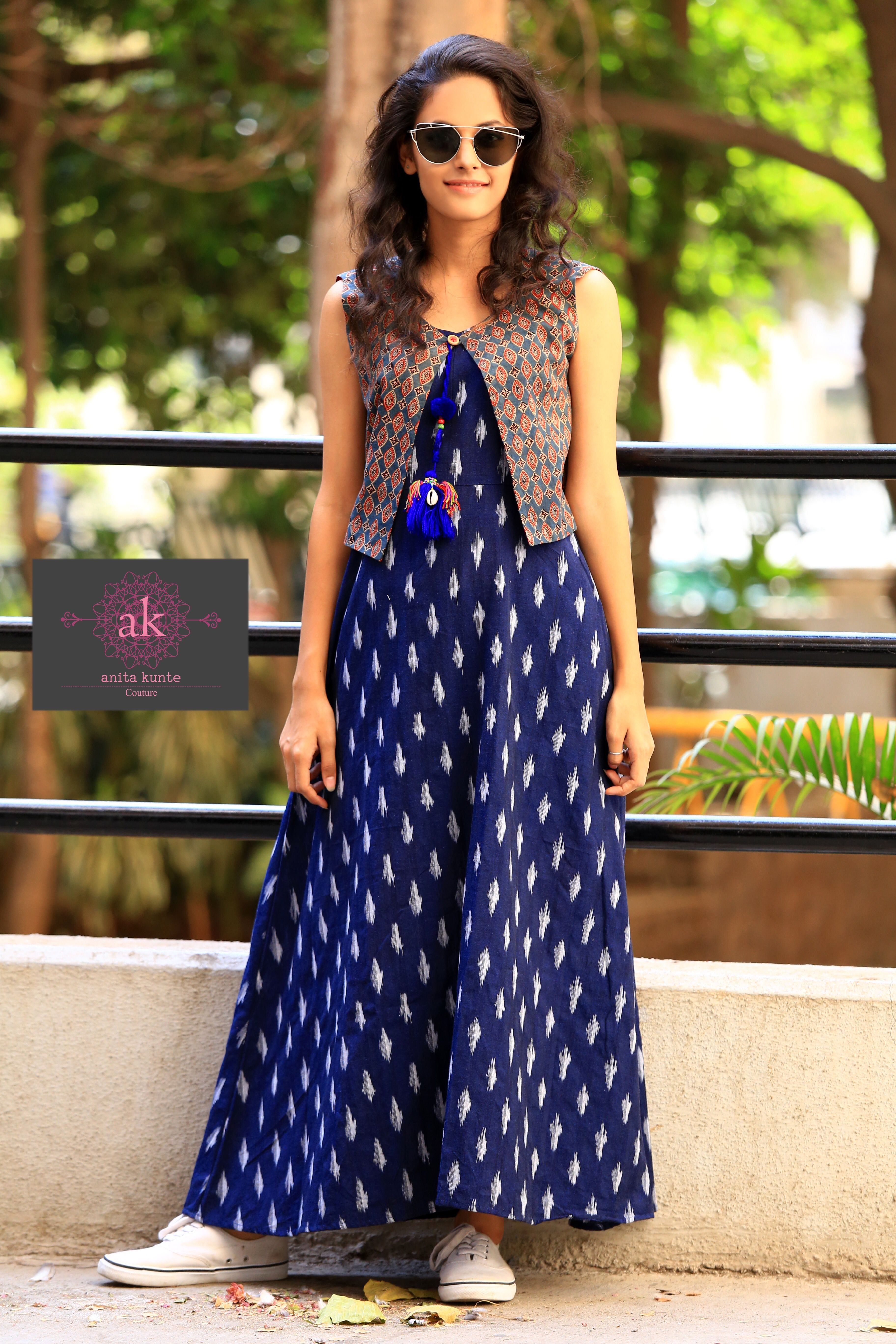 A Nice And Elegant Look Is Here To Spice Up Your