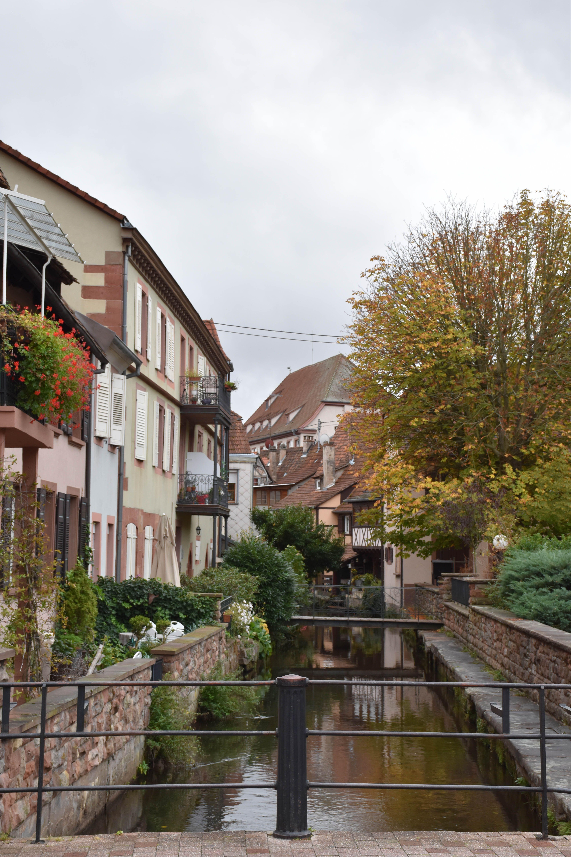 Visiter L Alsace Du Nord Au Sud Un Couple En Vadrouille Blog Voyage Alsace Vacances En France Blog Voyage