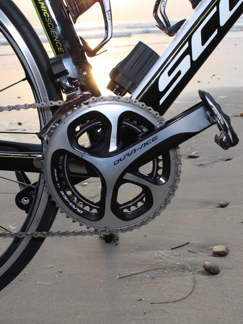 Best Bike Gear Of 2013 Part 2 Cool Bike Accessories