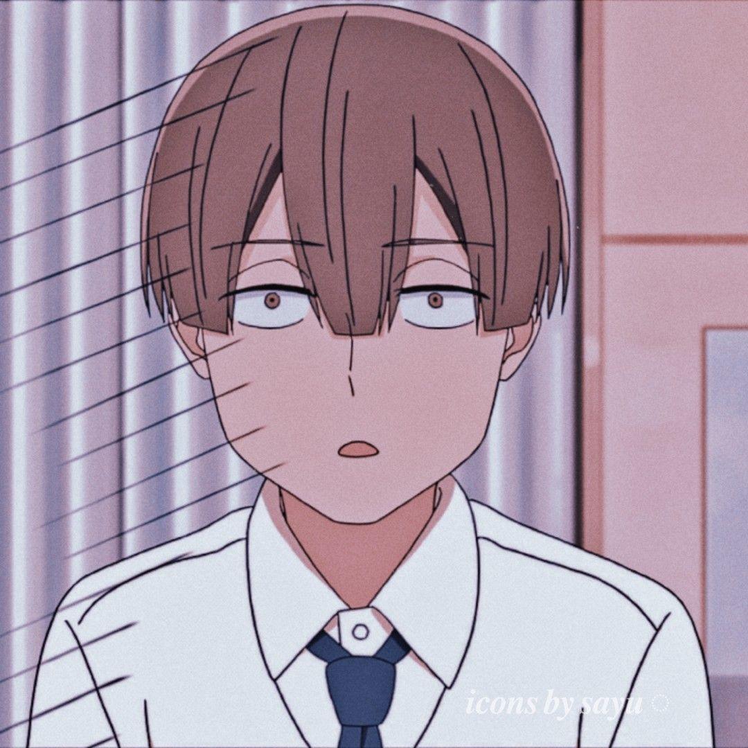 Anime icons pfp aesthetic kakegurui midari yumeko runa mary ririka icon yomozuki kirari erimi yumemi inaho saotome itsuki miyo rei. 🖤 Mary Saotome Aesthetic Pfp - 2021