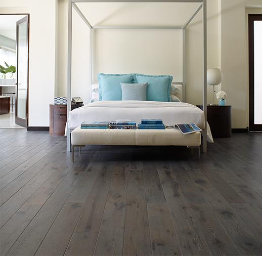 Versailles Collection Shale 1 5mm Hardwood Flooring By Gemwoods Hardwood Diy Wood Floors Flooring Wood Floors Wide Plank
