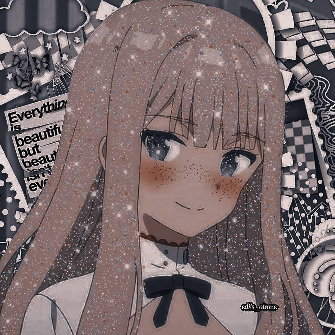 𝑬𝒅𝒊𝒕𝒔 𝑶𝒕𝒐𝒎𝒆 Anime Cute Anime Wallpaper Cute Anime Pics