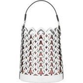 Photo of Reduzierte Ledertaschen  Kate Spade New York Dorie Small Bucket Bag Optic White …,  #bag #B…