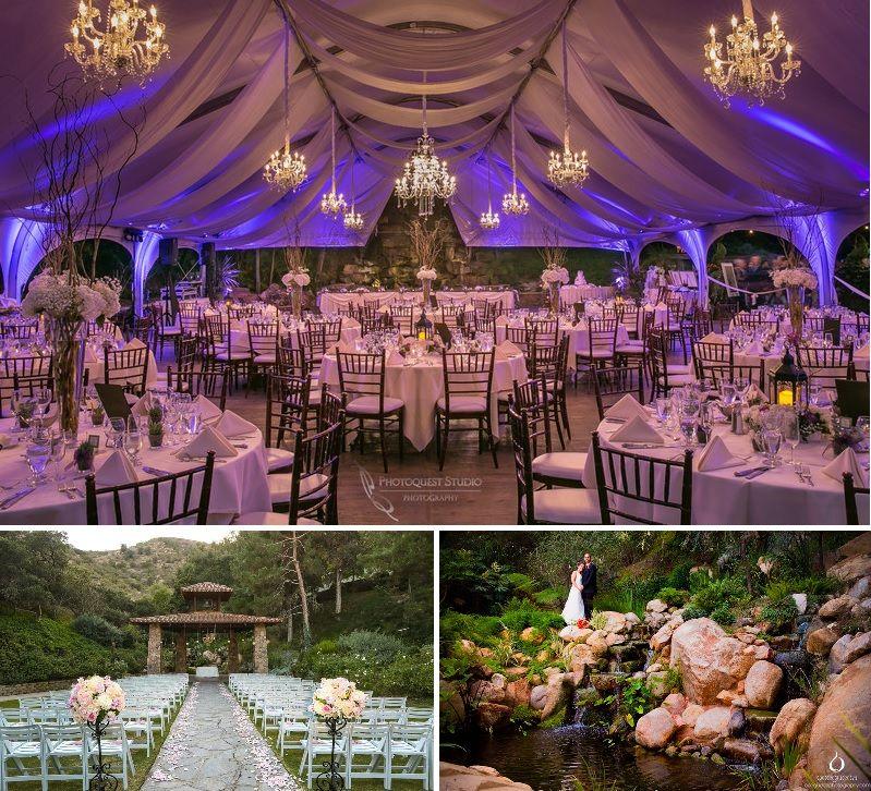 Affordable San Diego Wedding Venue Pala Mesa Resort San Diego Wedding Venues California Wedding Venues Arizona Wedding Venues