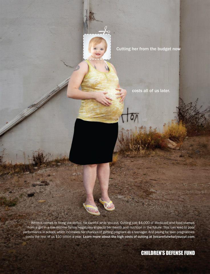 Pin af Sabine Herskind på I ♥ ADVERTISING