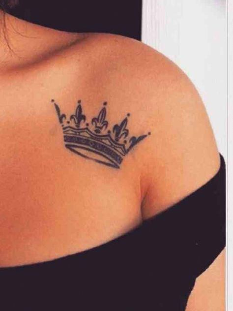 50 Best Tattoo Ideas For Women Looking For Big Or Small Meaningful Designs