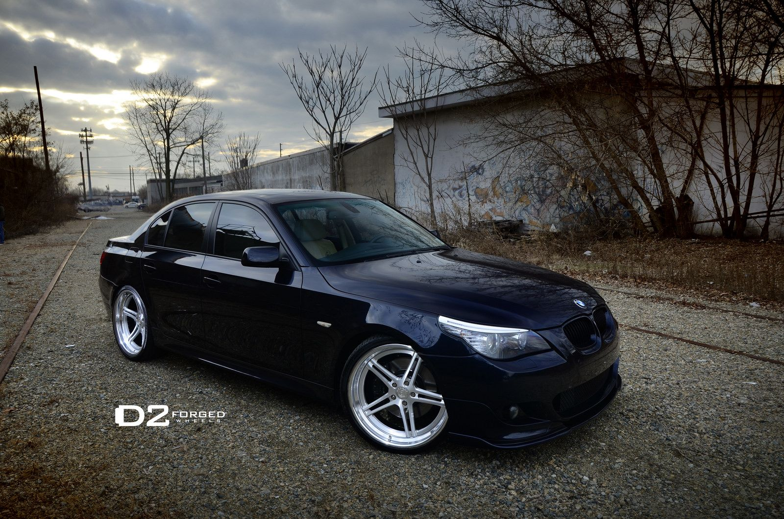 bmw e60 5series 21 d2forged cv3 concave wheels stance bmw e60 pinterest d photos and. Black Bedroom Furniture Sets. Home Design Ideas