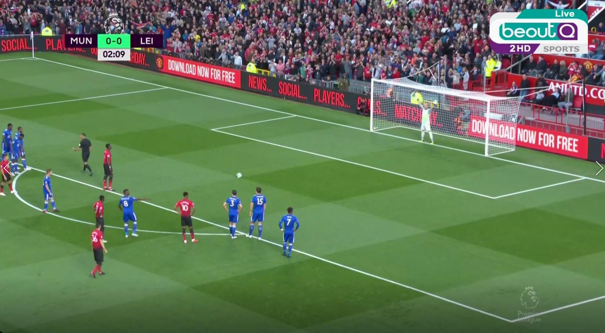 Football Live Stream Free Online https//livestreamdaily