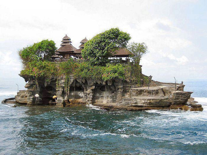 Bali It Is Tickets Are Booked Today 4 11 13 Kuta Beach Temple Bali Bali