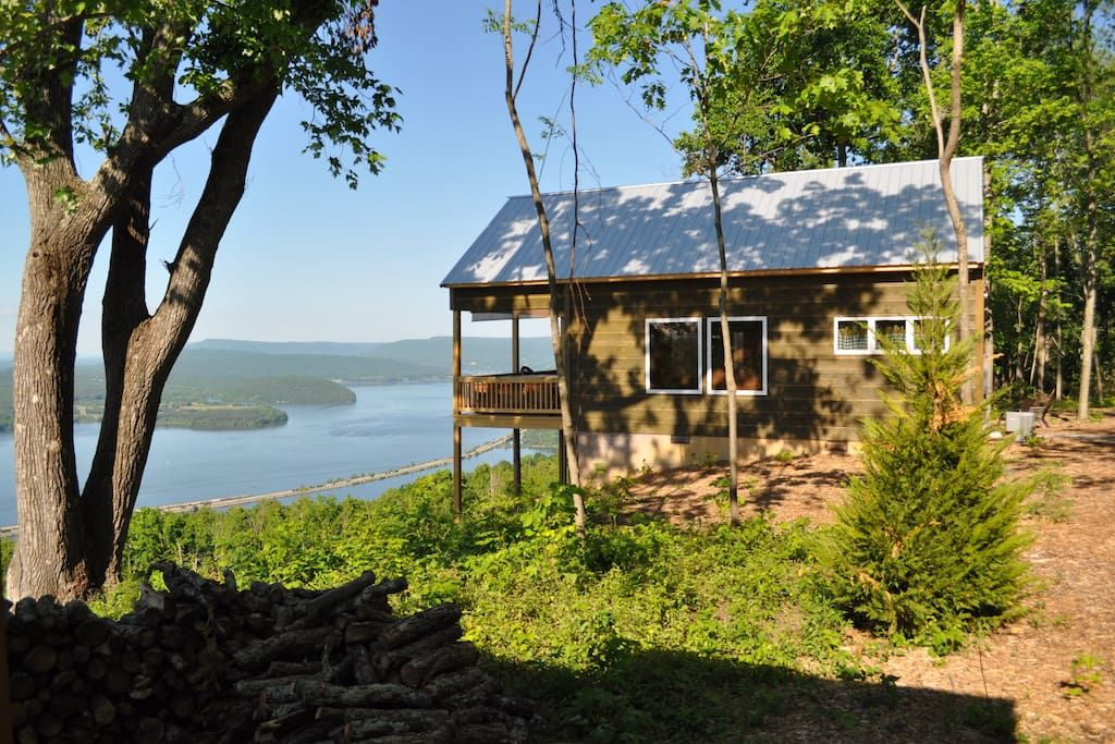 owner mountain with vrbo hot rentals chattanooga lookout pool cabins tn tub cabin by