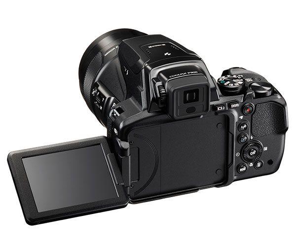Nikon Coolpix P900 Superzoom Camera Review Full Resolution Test Images Coolpix P900 Coolpix Nikon Coolpix P900