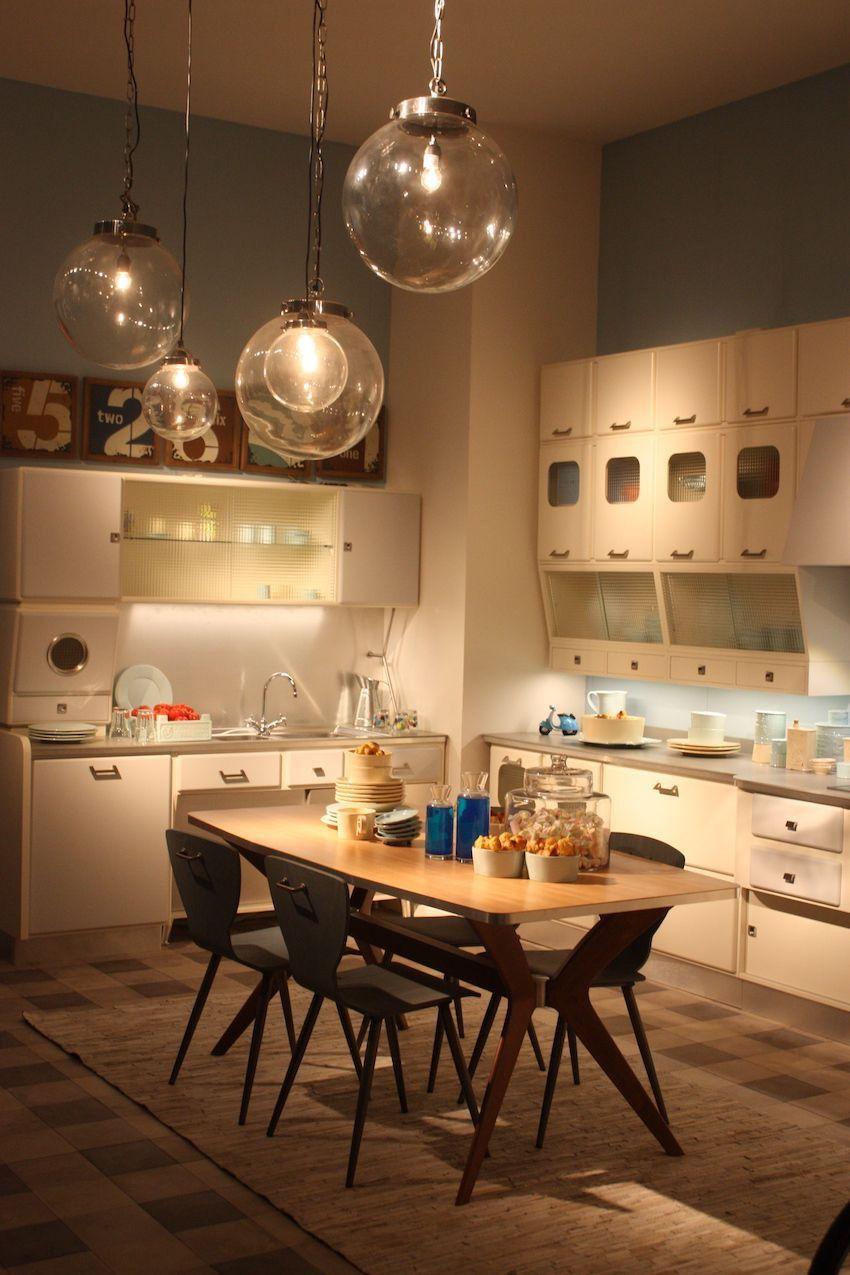kitchen table pendant lighting decorating ideas under