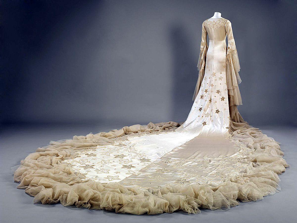 Fairy tale wedding dresses piece of work fairy tale wedding dress