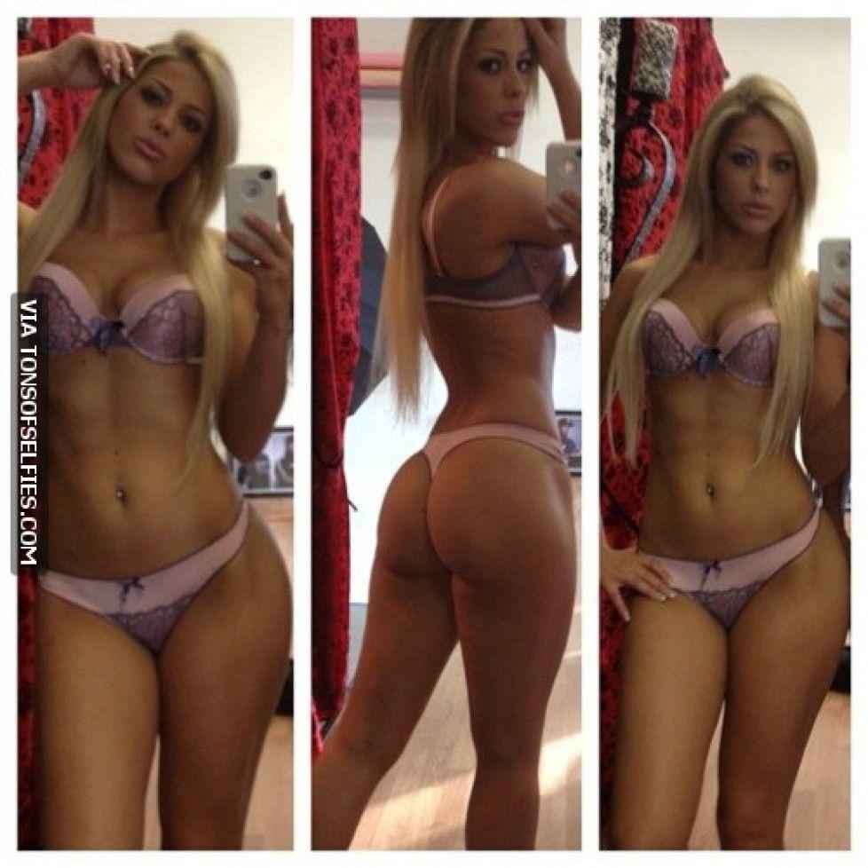 hot babe | the girl next door | pinterest | girls