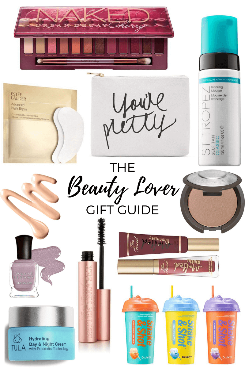 Christmas Gift Guide Gifts Near Me Gift Guide Gifts Holiday Gift Guide