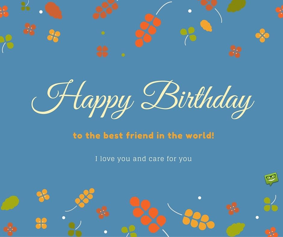 200+ Great Happy Birthday Images For Free Download