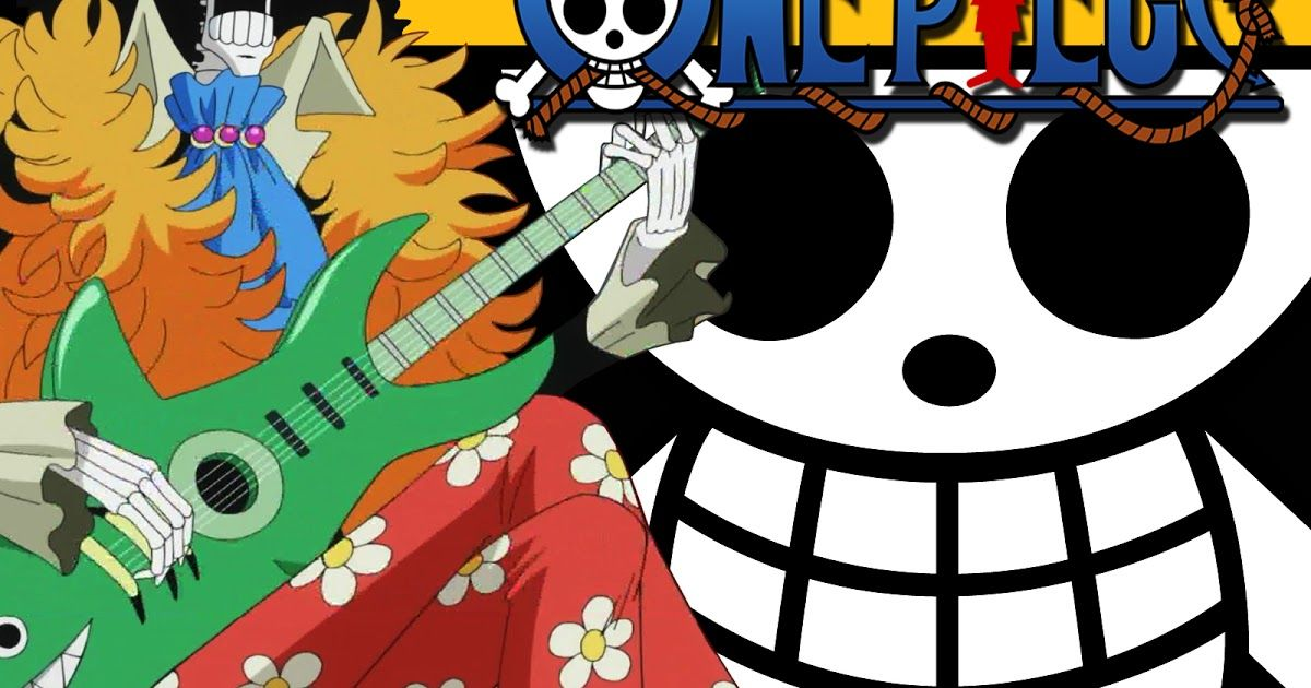Wallpaper For Pc Desktop And Handphone One Piece Windows 10 Theme Themepack Me 344 4k Ultra Hd One Piece Wallpape Wallpaper Pc Hd Anime Wallpapers Desktop Pc