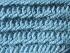 Saltdal stitch (front). See site for other views and notes.
