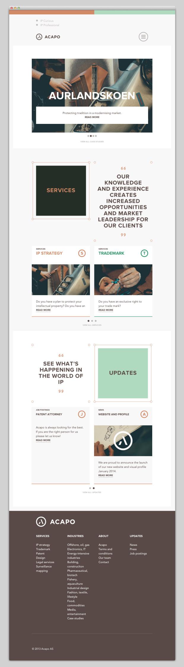 minimal website designs 홈페이지및상세페이지 pinterest