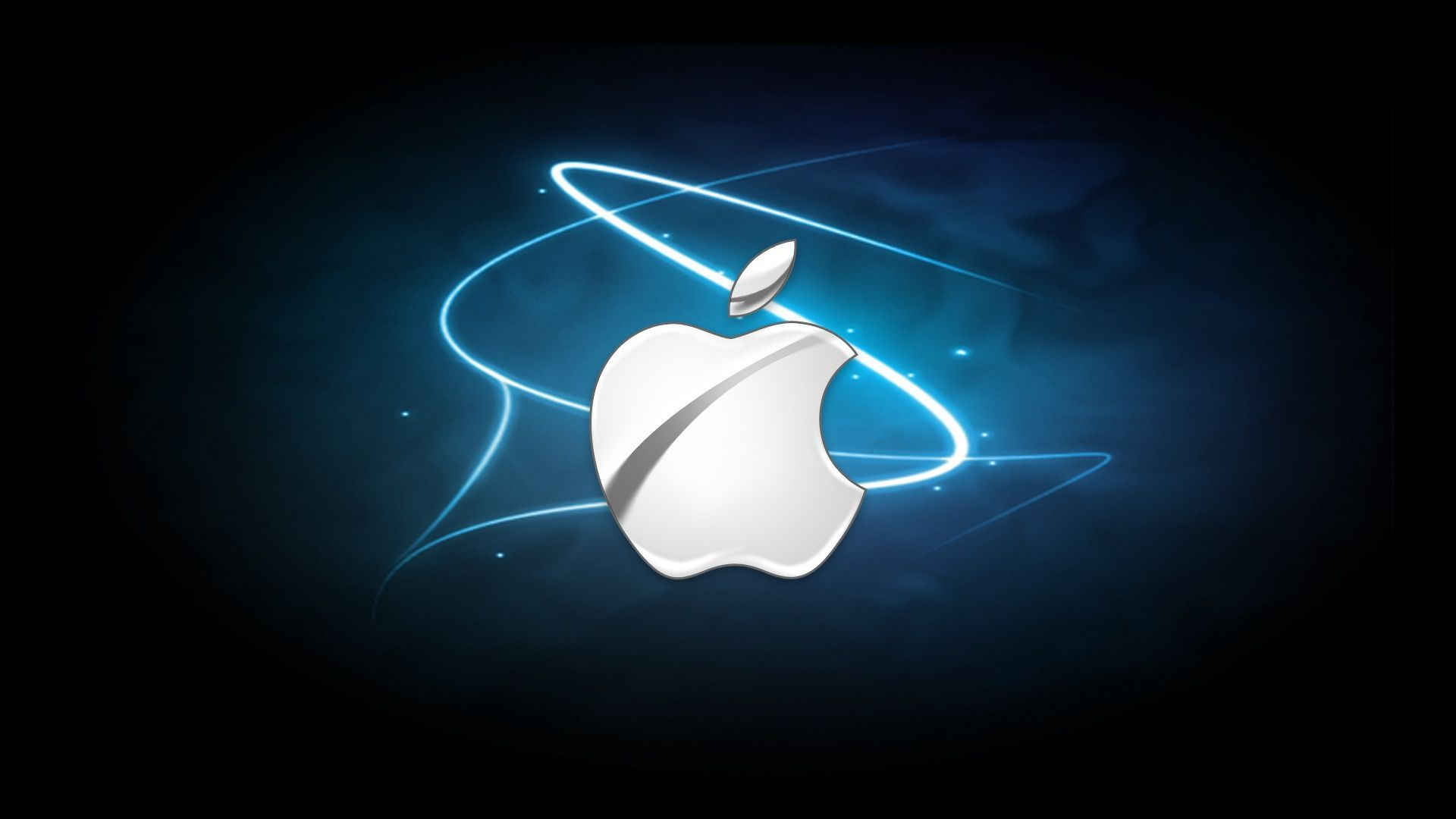 Apple Logo Hd Wallpapers For Iphone 1920 1080 Apple Logo Hd Wallpapers 54 Wallpapers Adorable Apple Logo Wallpaper Logo Wallpaper Hd Hd Apple Wallpapers