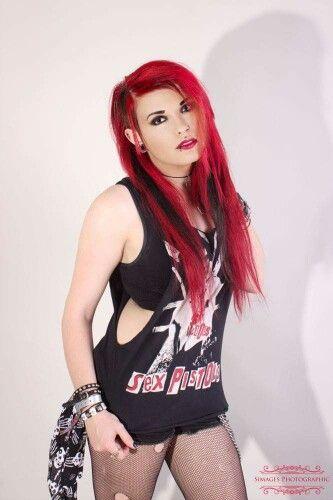 Grung girl sex
