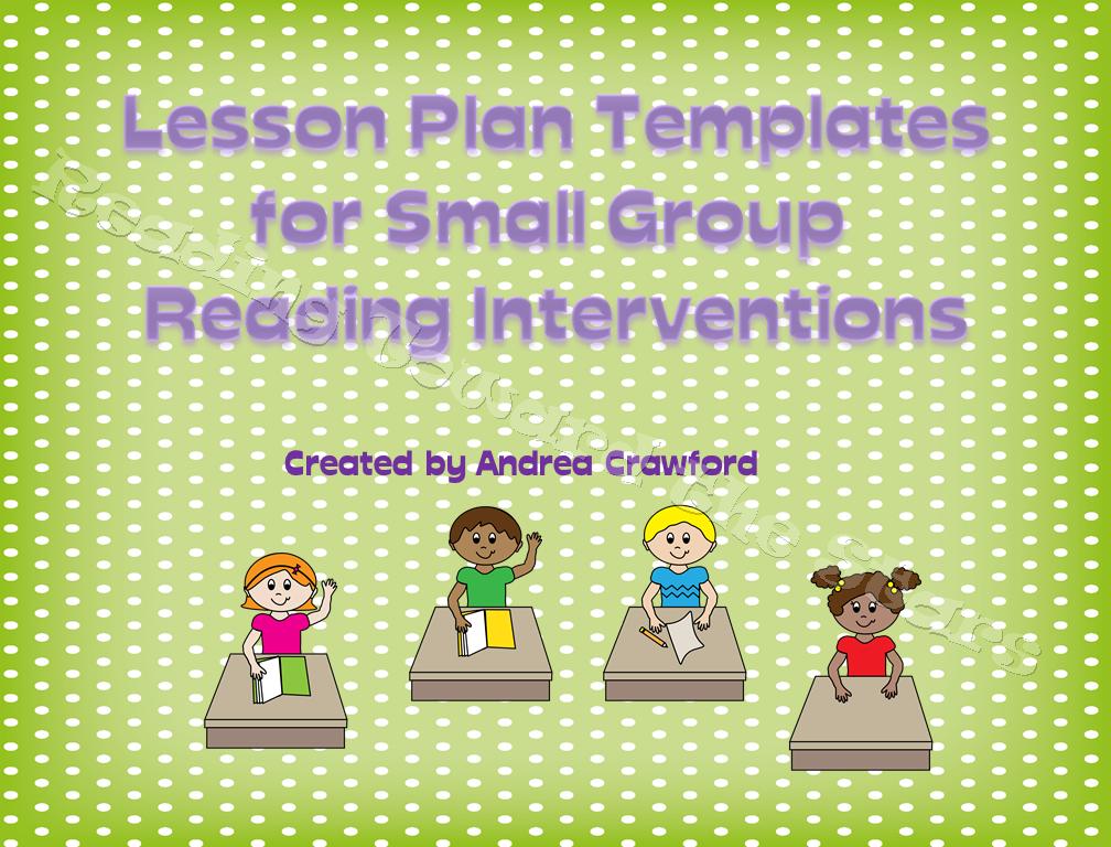 A Summer School Model To Help Beat Summer Slide Reading