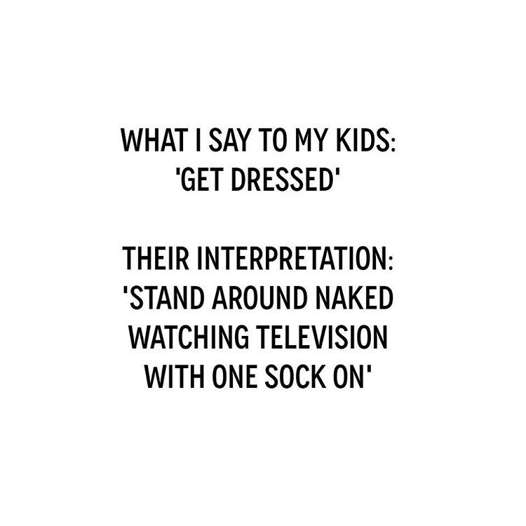 Same Routine Everyday Motherhood Quotes Funny Quotes About Motherhood Motherhood Funny