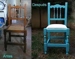 restaurar muebles viejos buscar con google
