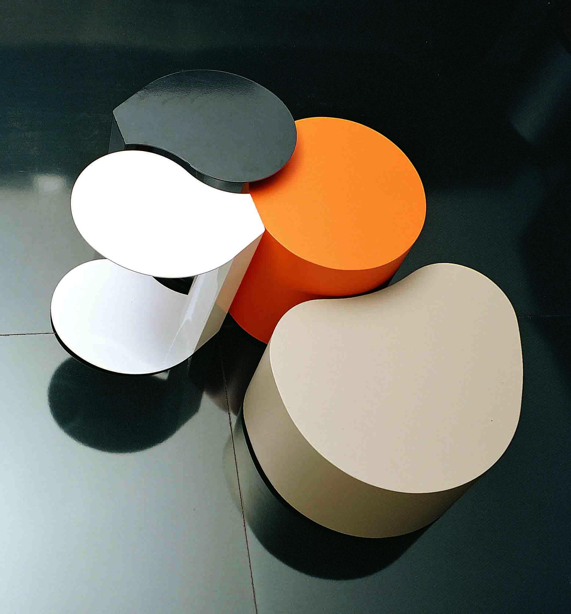 Vibieffe_design Gianluigi Landoni