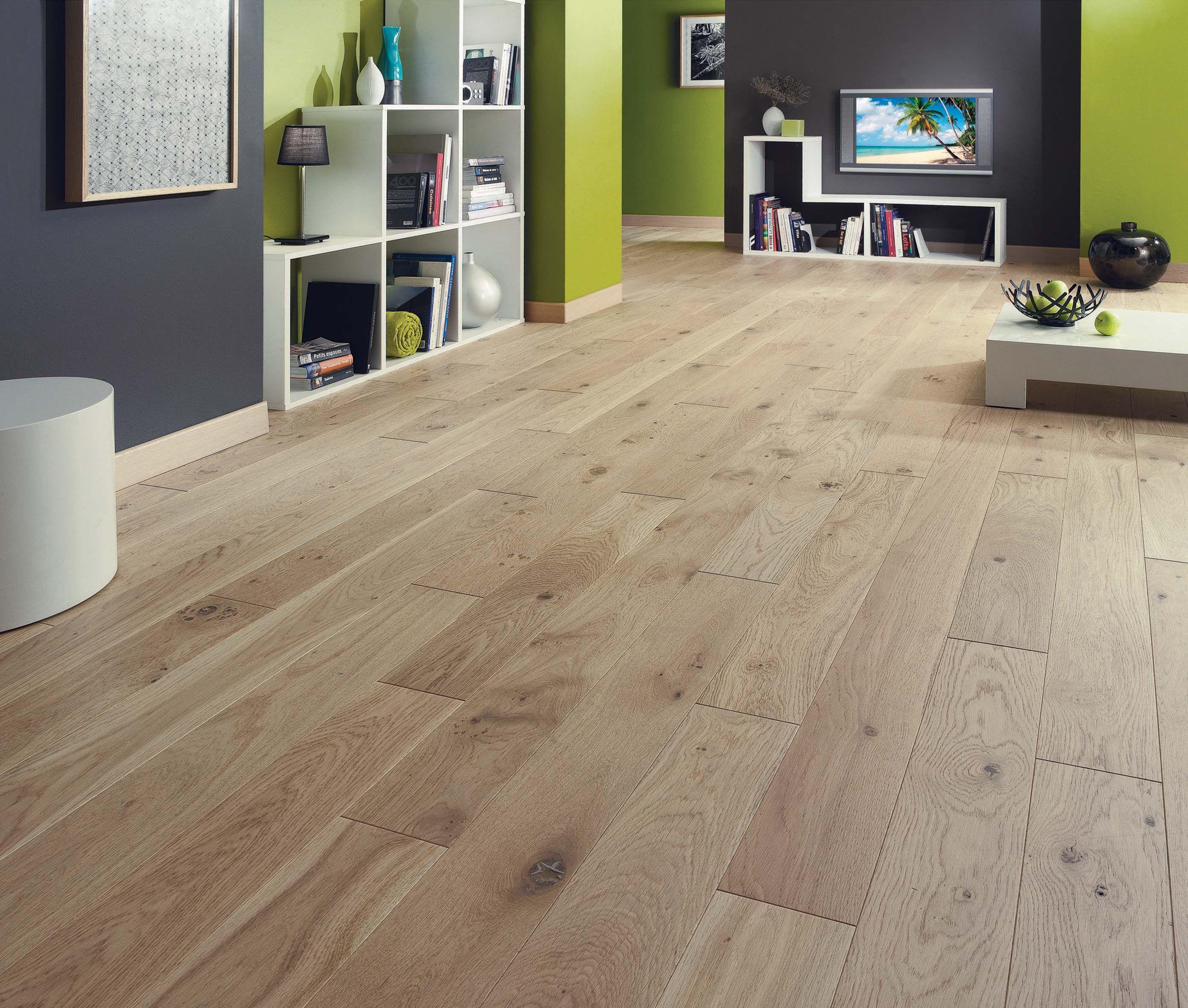 parquet ch ne contrecoll bois flott bross verni parquet ch ne pinterest parquet. Black Bedroom Furniture Sets. Home Design Ideas